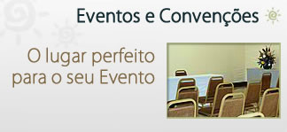 eventos dna barra